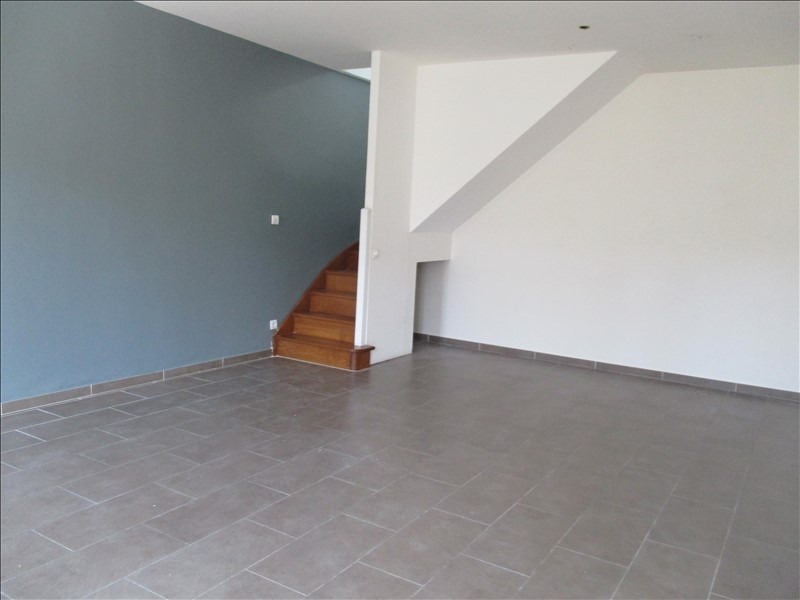 Location appartement Nimes 1 200€ CC - Photo 6