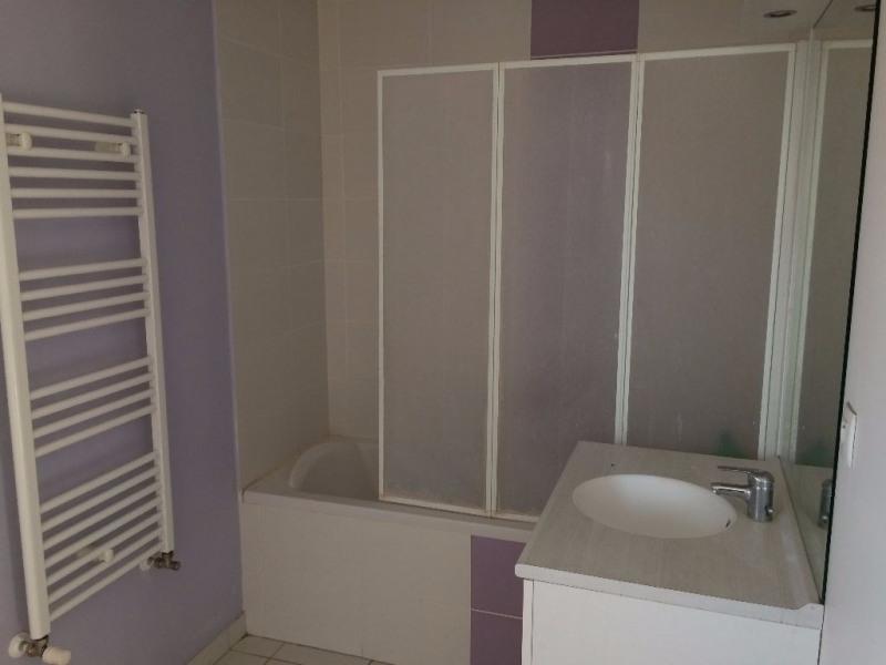 Vente appartement L isle d abeau 100000€ - Photo 4