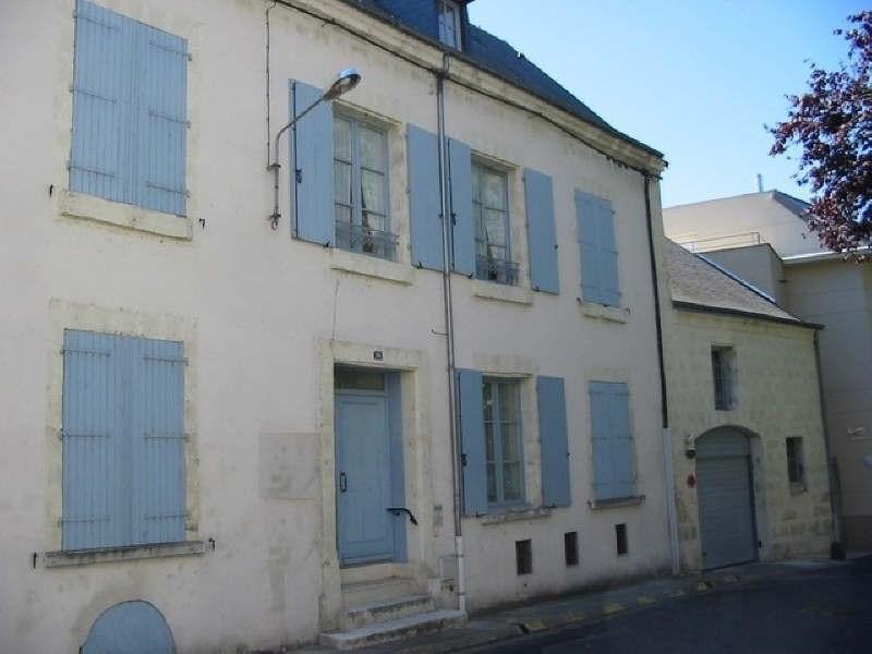 Location appartement Chatellerault 318€ CC - Photo 5