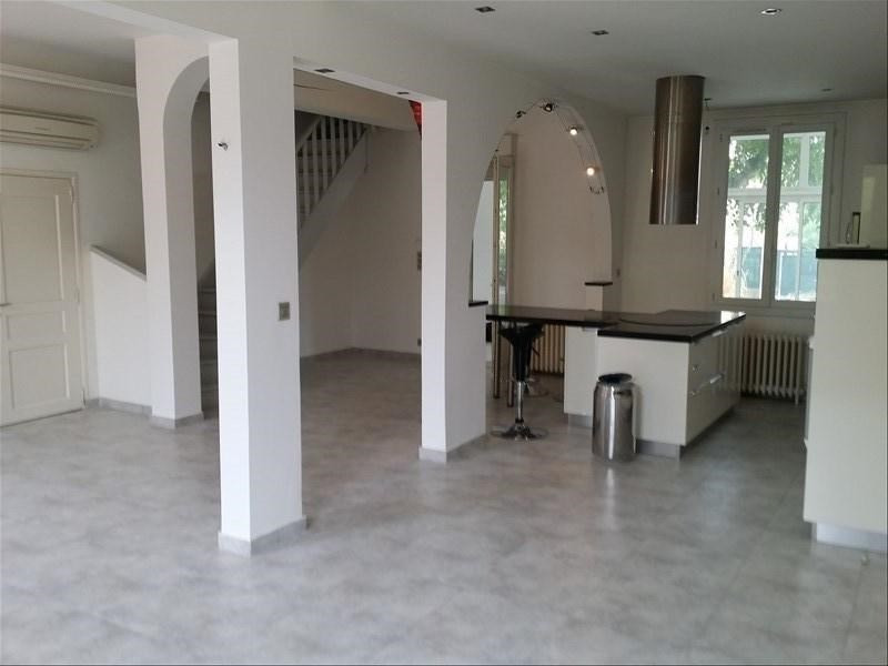 Vente de prestige appartement Aix en provence 650 000€ - Photo 2