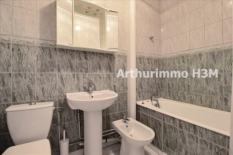 Location appartement Vincennes 1100€ CC - Photo 5