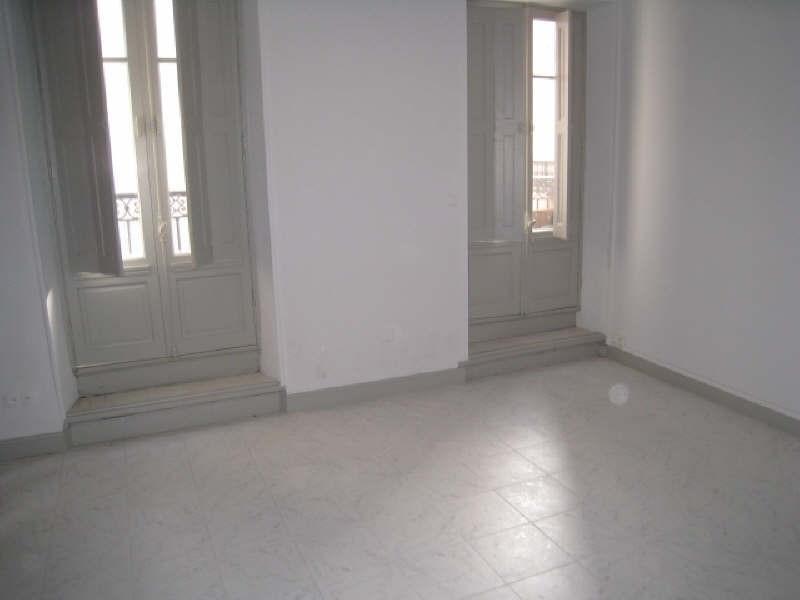 Location bureau Carcassonne 400€ HT/HC - Photo 2