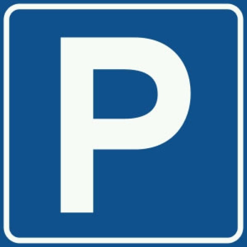 Sale parking spaces Paris 10ème 160 100€ - Picture 1
