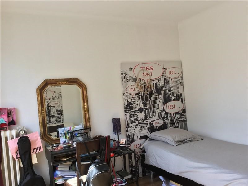 Sale apartment Cannes 295 000€ - Picture 6