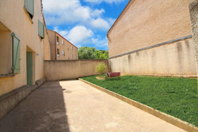 Vente maison / villa Bouillargues 175000€ - Photo 11