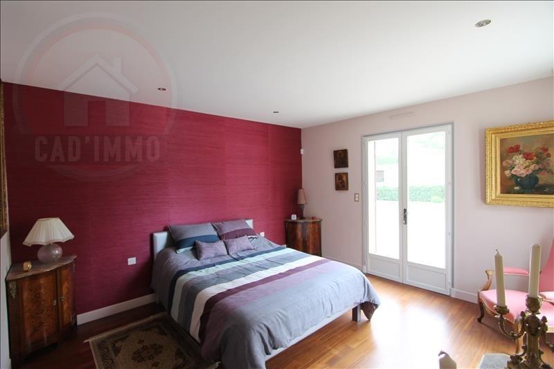 Sale house / villa Bergerac 475000€ - Picture 11