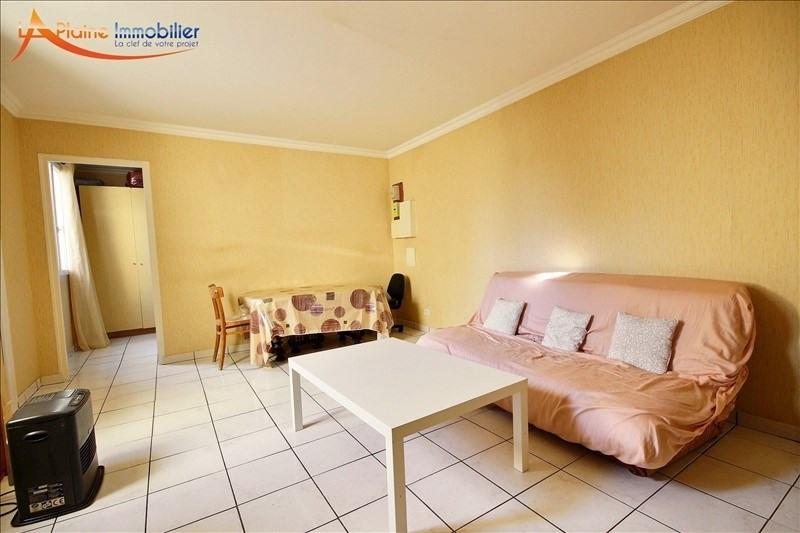 Sale house / villa Saint-denis 320000€ - Picture 6