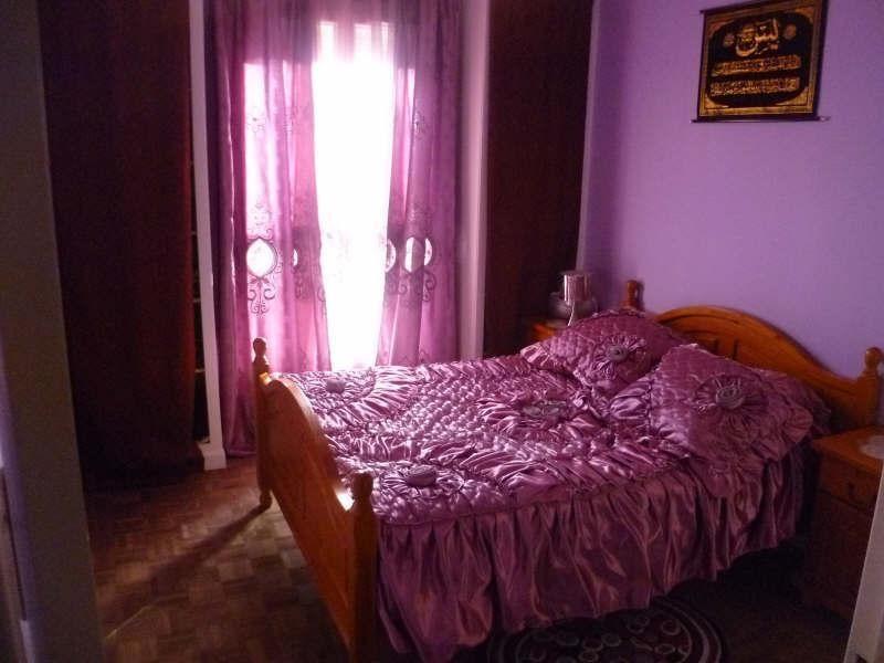 Sale apartment St gratien 157000€ - Picture 2