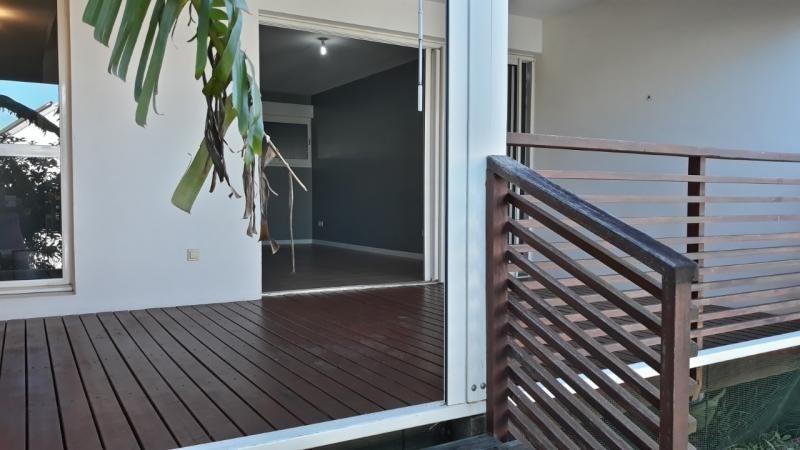 Sale apartment Le piton st leu 156000€ - Picture 5