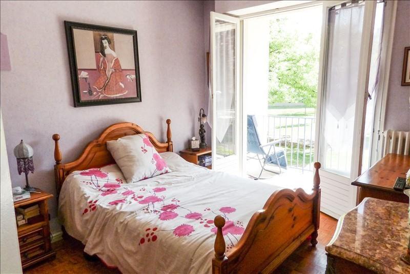 Vente appartement Pau 160500€ - Photo 6