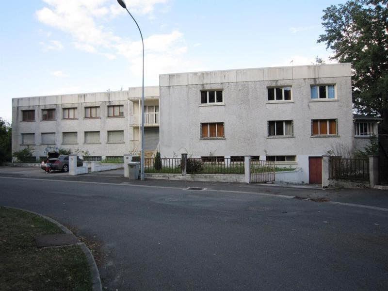 Vente immeuble Saint-arnoult-en-yvelines 550000€ - Photo 1