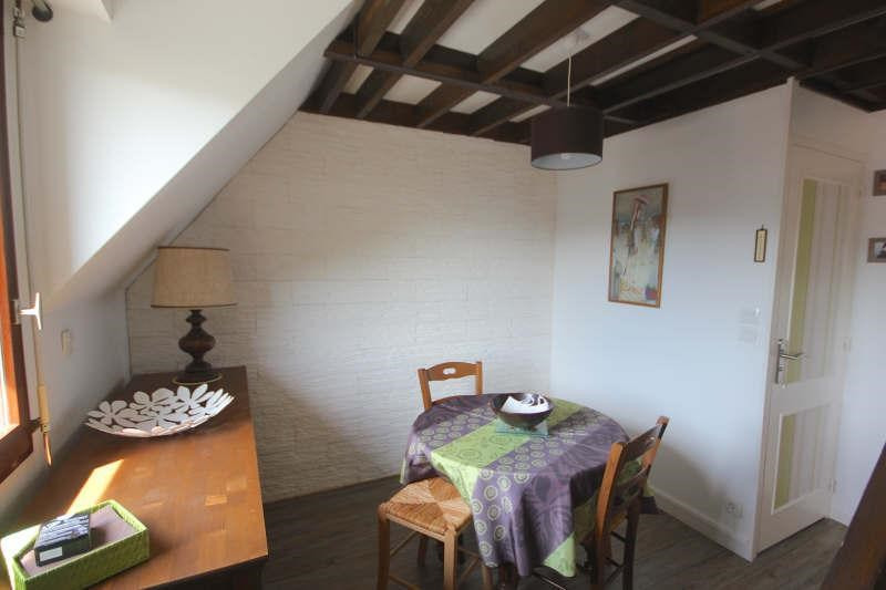 Vente appartement Villers sur mer 233 000€ - Photo 6