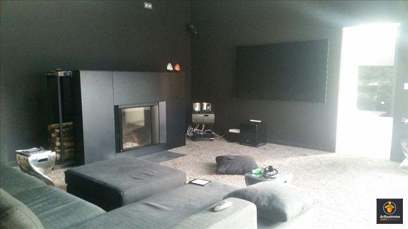 Deluxe sale house / villa Le bono 1184500€ - Picture 7