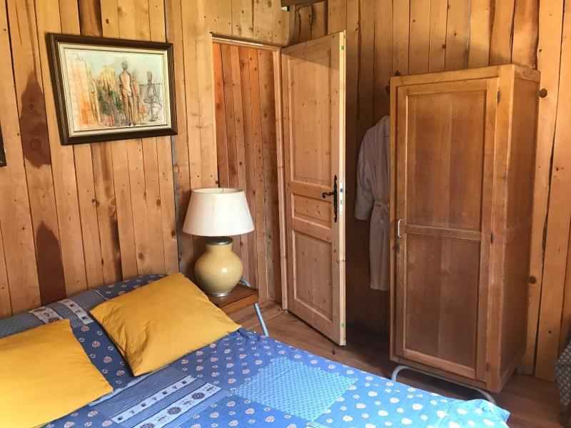 Sale house / villa Le beage 244600€ - Picture 10