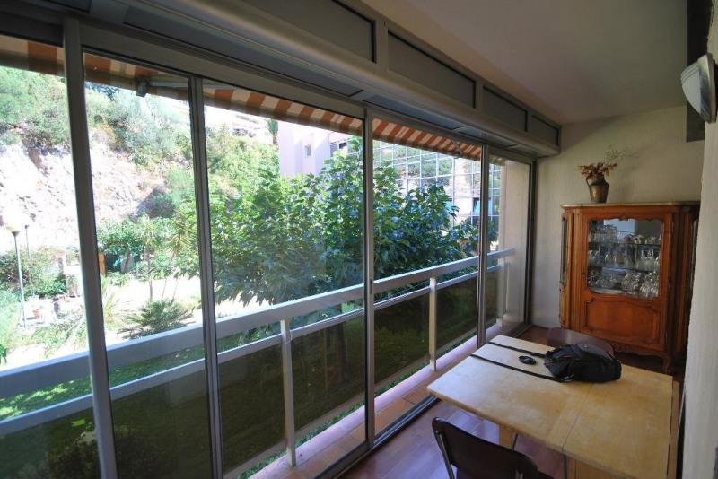 Vendita appartamento Vallauris 116000€ - Fotografia 2