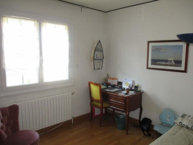 Vente maison / villa Niort 178000€ - Photo 3