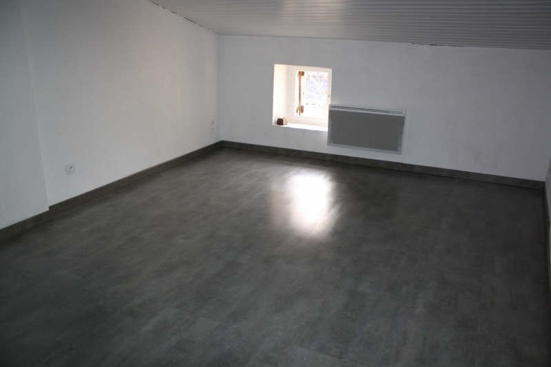 Location appartement Langon 310€ CC - Photo 2