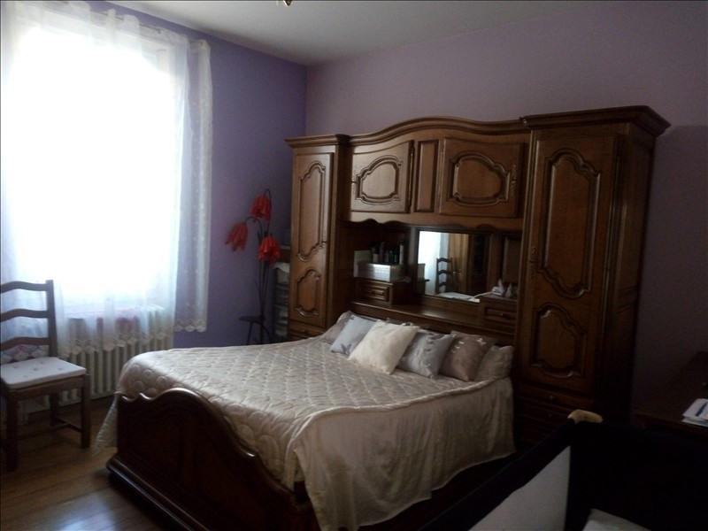 Vente maison / villa Amberieu en bugey 246500€ - Photo 6