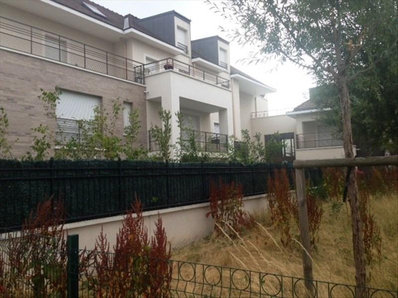 Location appartement Ezanville 595€ CC - Photo 5