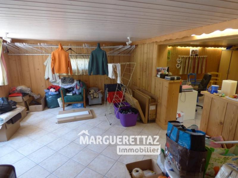 Sale house / villa La tour 348000€ - Picture 14