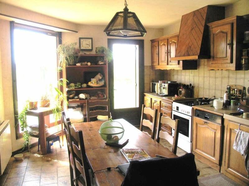 Sale house / villa Thiviers 222900€ - Picture 4