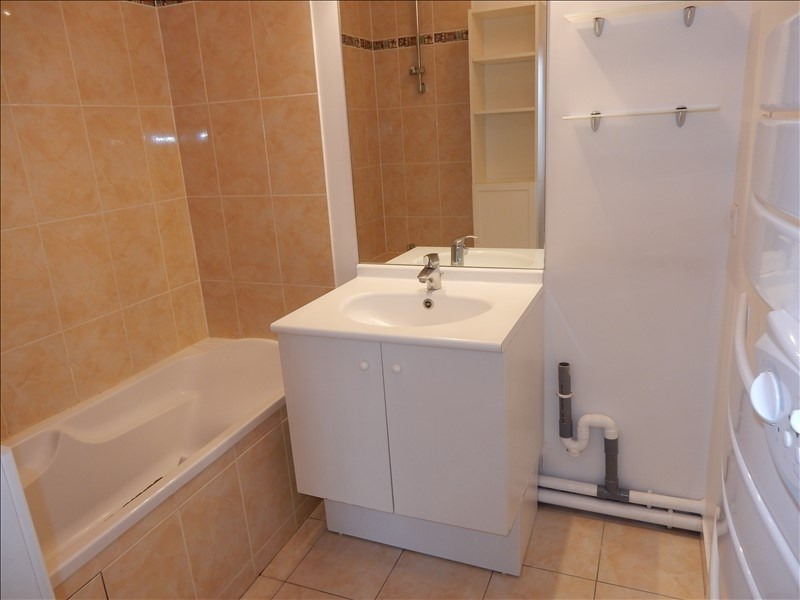Sale apartment Melun 206523€ - Picture 8