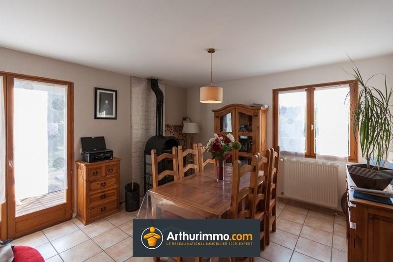 Sale house / villa Belley 239000€ - Picture 5