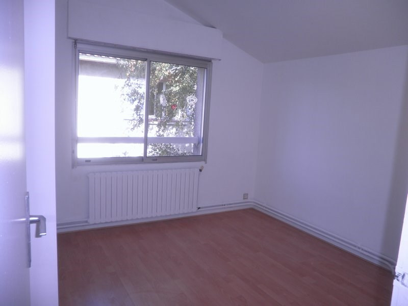 Location maison / villa Toulouse 1 393€ CC - Photo 8