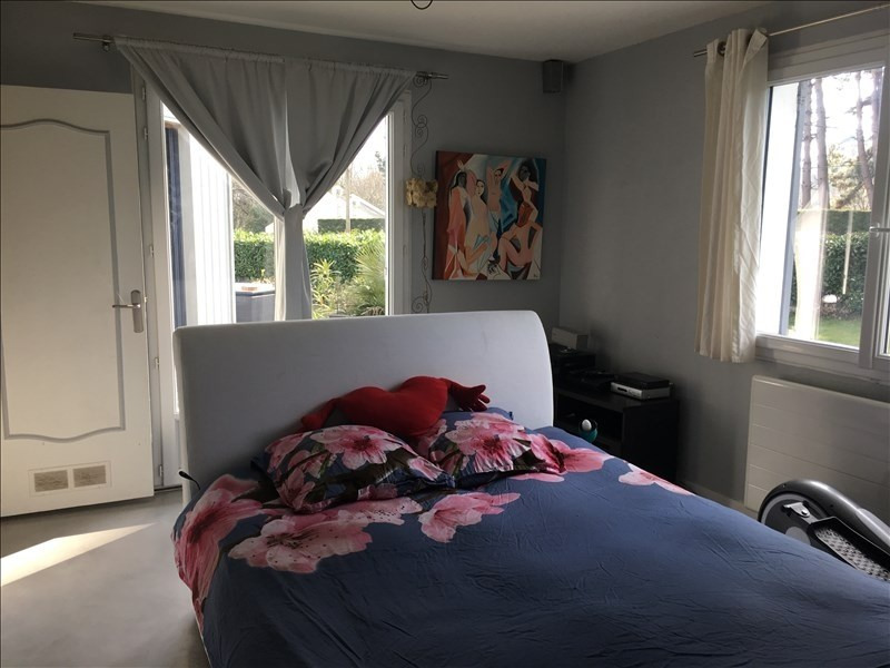 Vente de prestige maison / villa St andre des eaux 378000€ - Photo 6