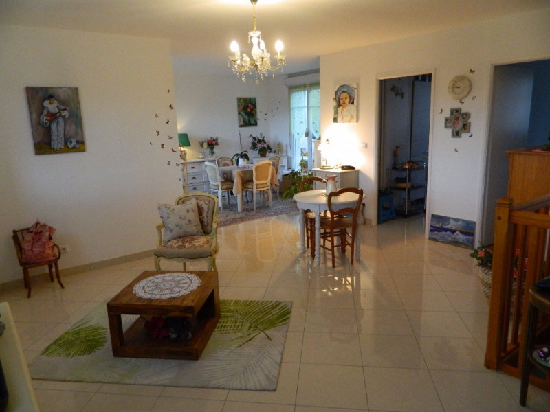 Vente appartement Meaux 310000€ - Photo 1