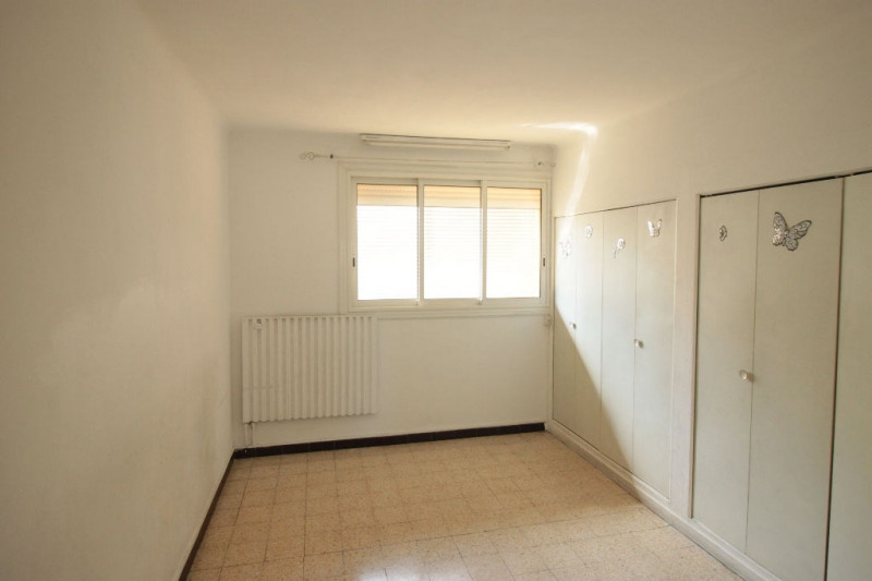 Sale apartment Marseille 93 000€ - Picture 4