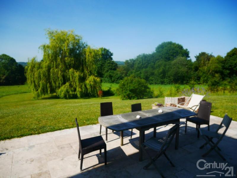 Verkoop van prestige  huis Deauville 990000€ - Foto 11
