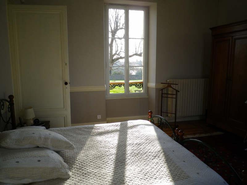 Deluxe sale house / villa Blaye 548000€ - Picture 6