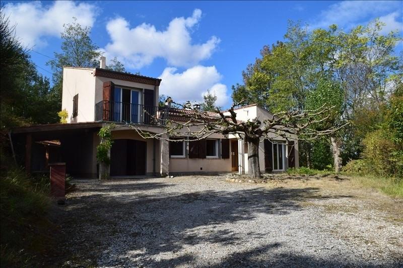 Vente maison / villa St julia (secteur) 169000€ - Photo 1