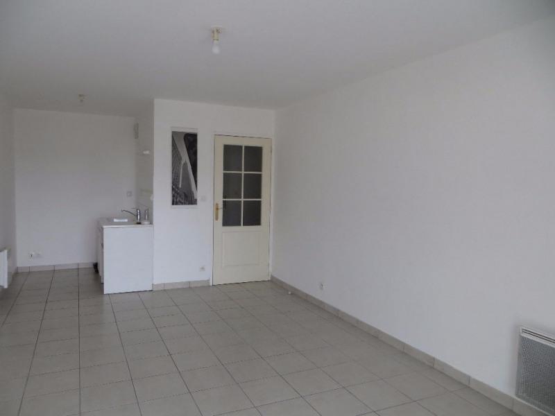 Sale apartment La baule escoublac 142500€ - Picture 3