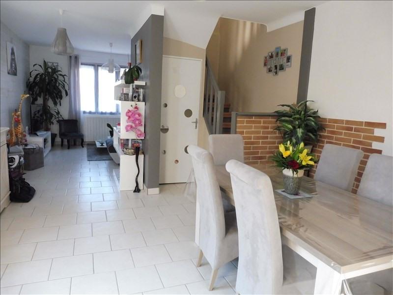 Sale house / villa La roche sur yon 199500€ - Picture 1
