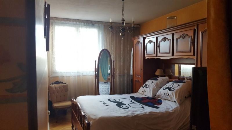 Verkoop  appartement Vaulx-en-velin 210000€ - Foto 3