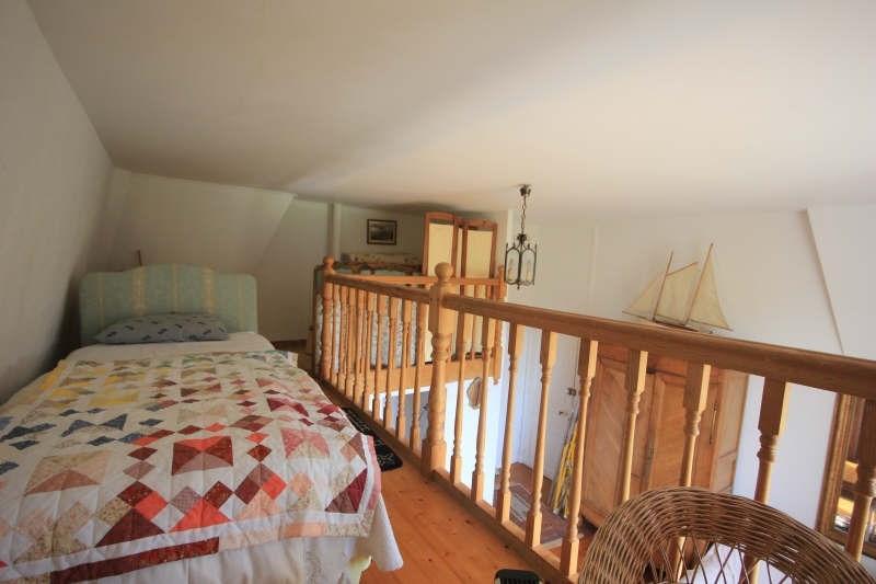 Sale apartment Villers sur mer 75900€ - Picture 5