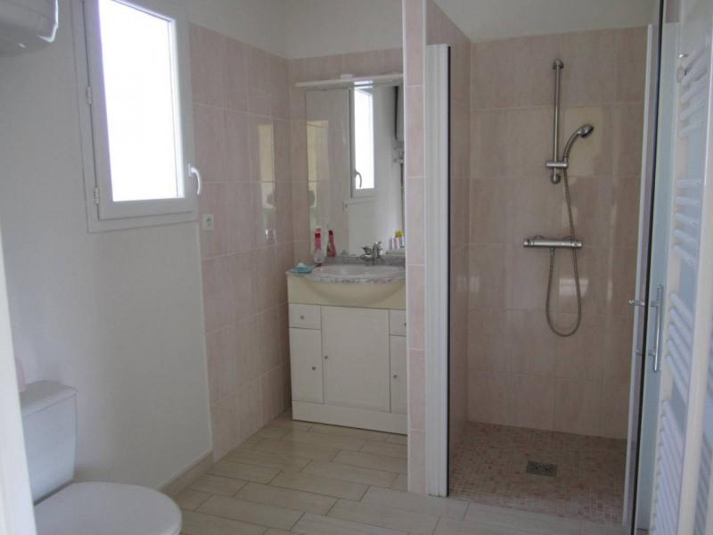 Sale house / villa Châteauneuf-sur-charente 295000€ - Picture 15