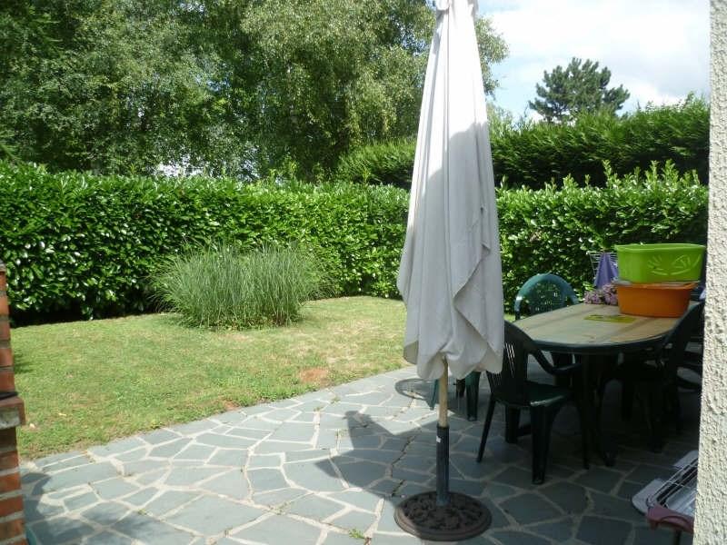 Vente maison / villa Vallangoujard 190200€ - Photo 6