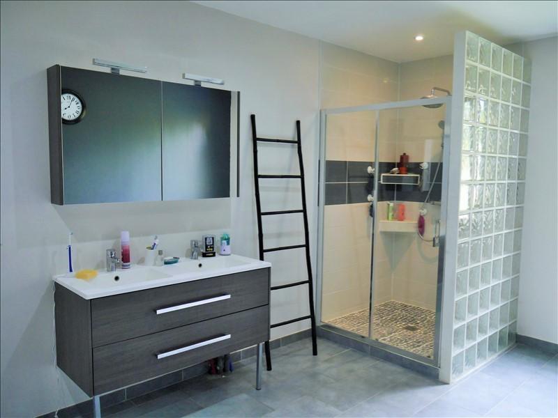 Vente loft/atelier/surface Divion 226500€ - Photo 6