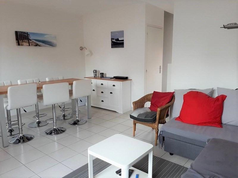 Sale house / villa Arcachon 495000€ - Picture 3