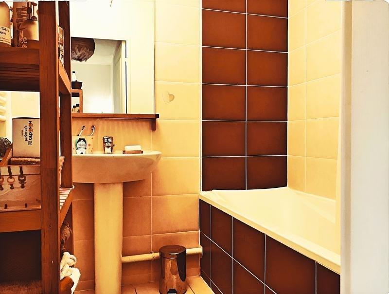 Sale apartment Montpellier 279000€ - Picture 9