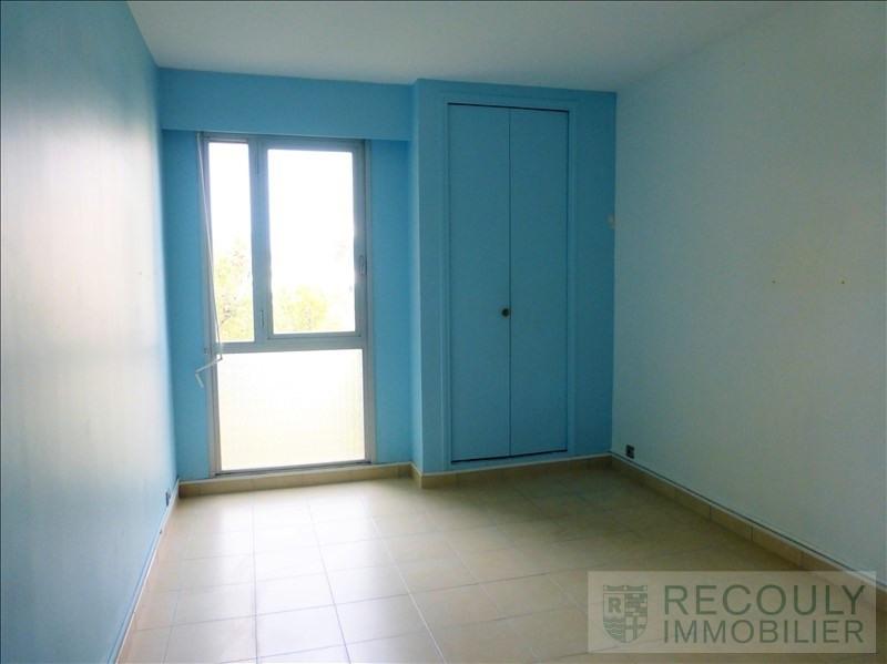 Vente de prestige appartement Marseille 7ème 795000€ - Photo 7