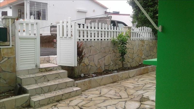 Rental house / villa Ste rose 750€ +CH - Picture 8