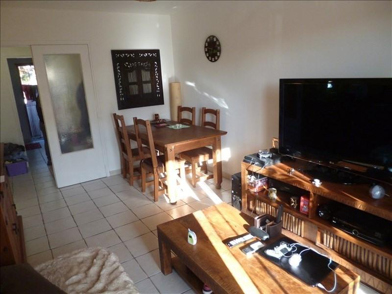 Vente appartement Six fours les plages 184000€ - Photo 4