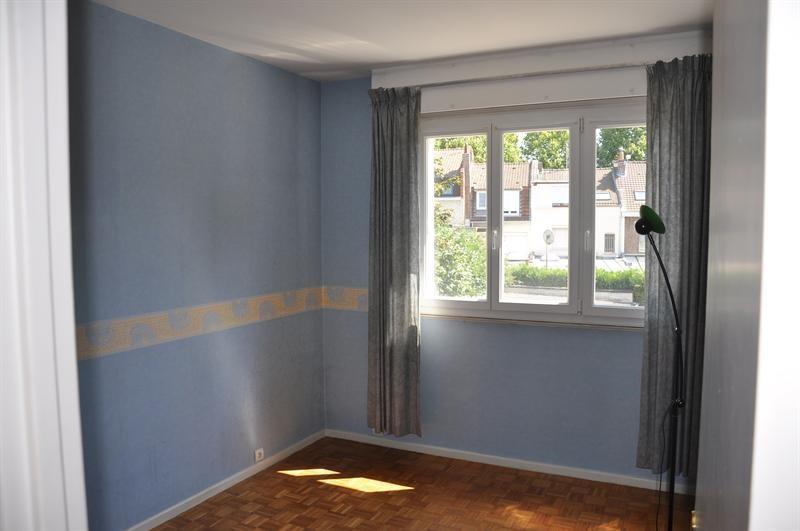 Vente appartement Lambersart 249000€ - Photo 4