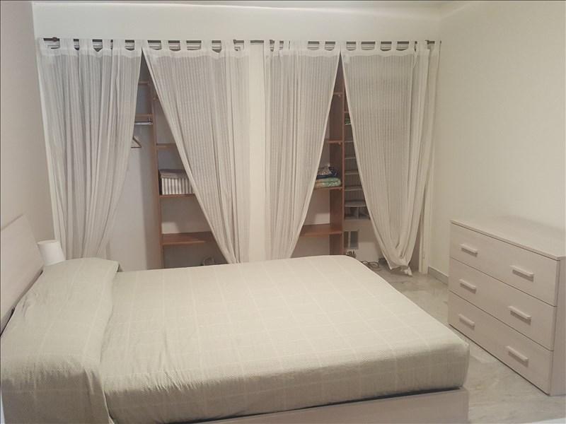 Vente appartement Menton 210000€ - Photo 2