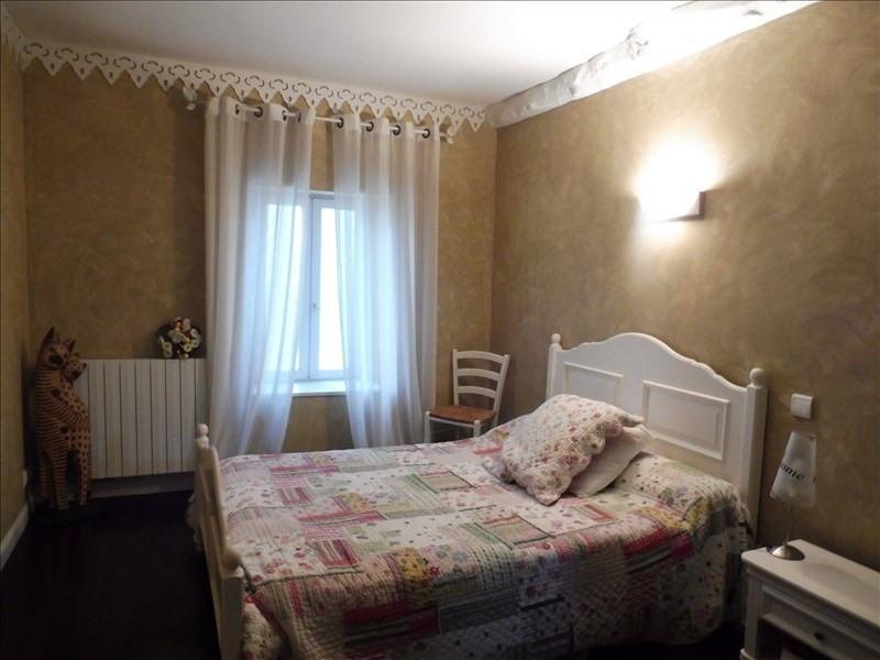 Sale house / villa Cognac 310300€ - Picture 9