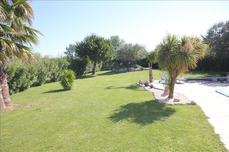 Deluxe sale house / villa St cyprien 595000€ - Picture 2